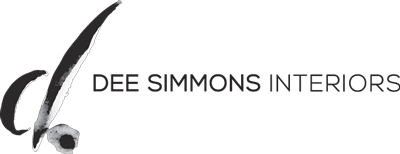 Dee Simmons Interiors